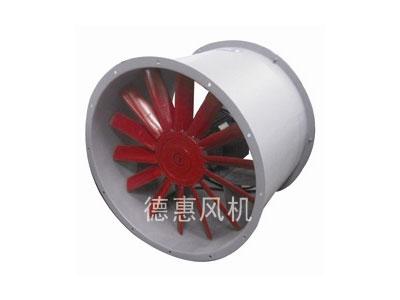 上海特种风机