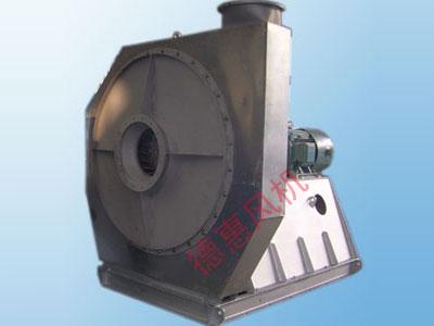 YX9-35系列高温离心引风机