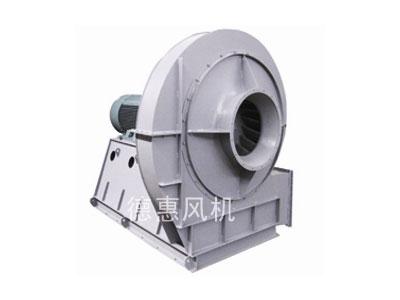 锅炉风机噪声的危害及其防治对策初探