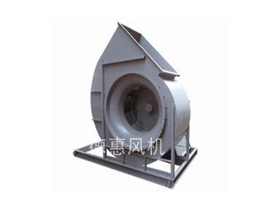 上海特种风机厂